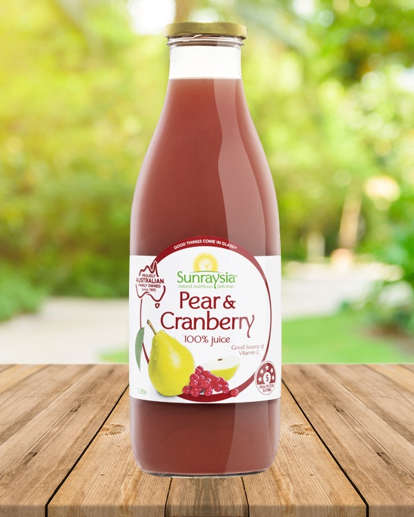 webPearCranberry1L.jpg
