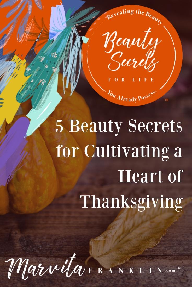 Beauty Secrets for Life Heart of Thanksgiving.jpg
