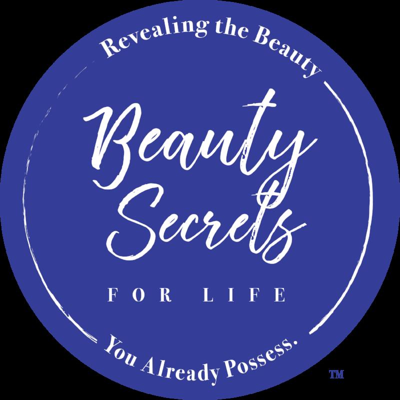 Beauty Secrets 07.png