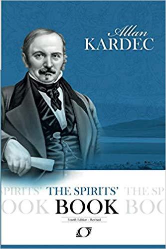 Spirits book.jpg