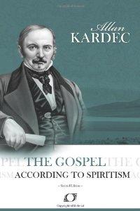 The Gospel According to Spiritism.jpg