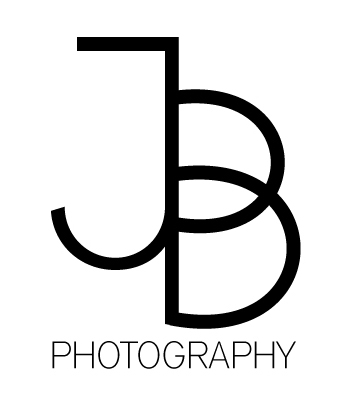 Justin Barbin Photography
