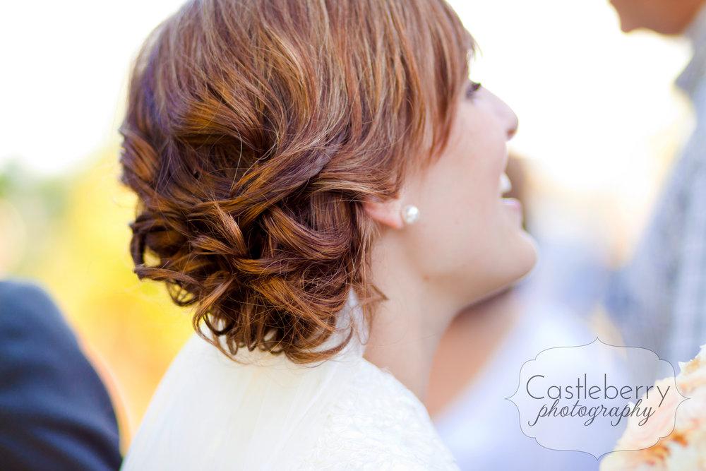 Katrina Hair-3.jpg