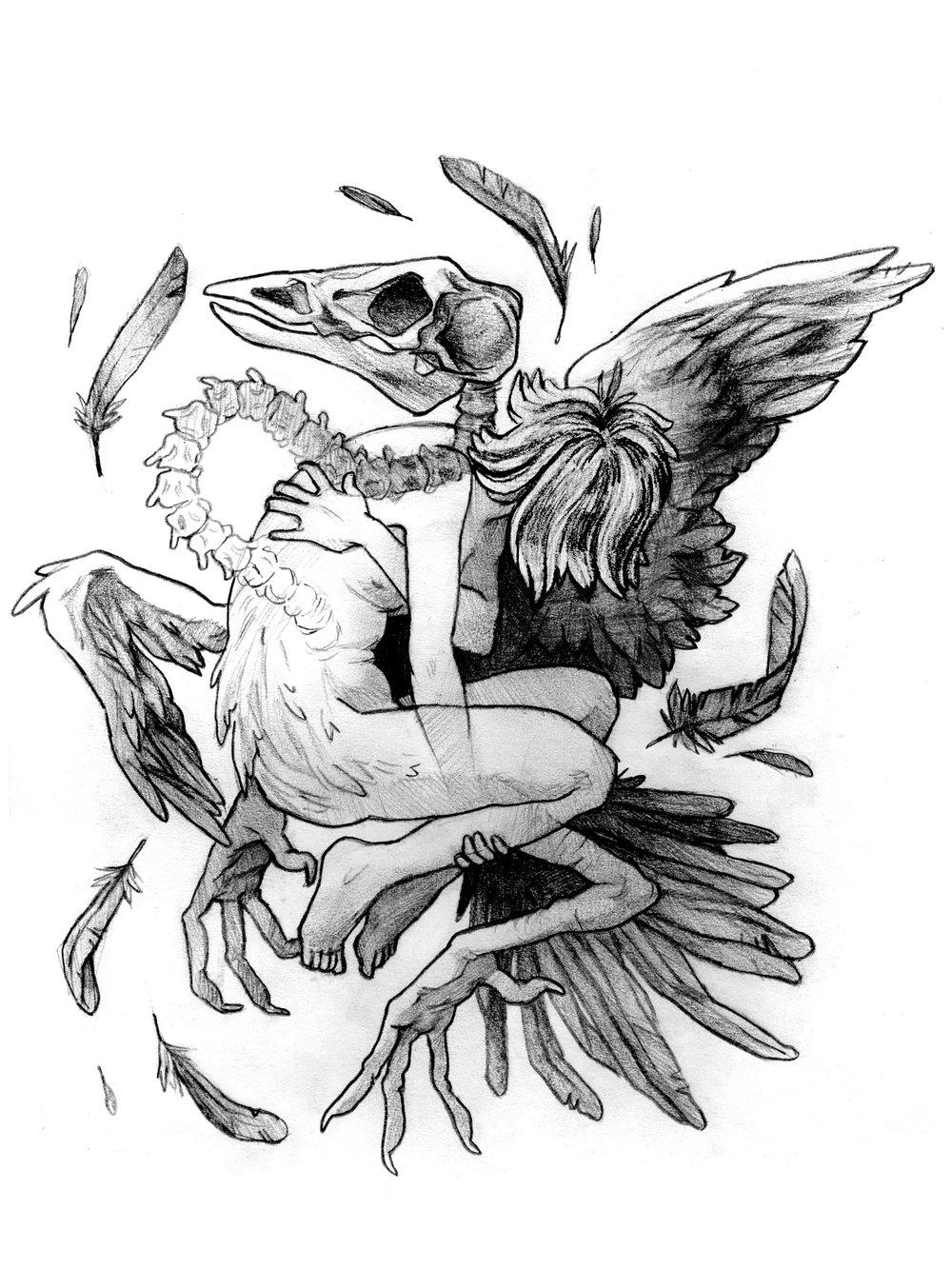 birdgirl.jpg