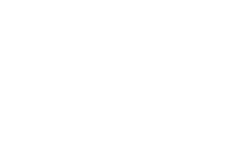 OFFICIAL SELECTION - Hollywood Comedy Shorts Film Festival - 2017 (2).png