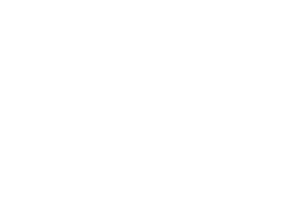 OFFICIAL SELECTION - GLOWFEST - 2018.png