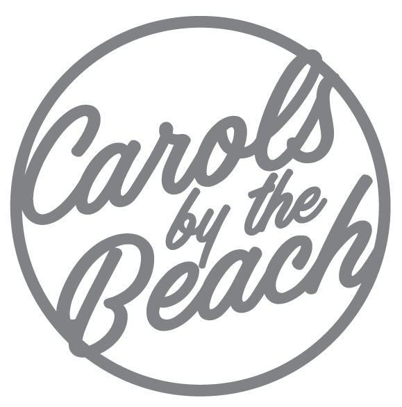 Carols by the Beach