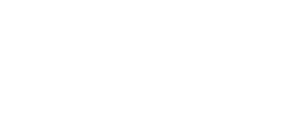 PINE DROP COFFEE ROASTERS