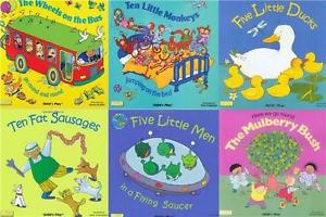 Childs_Play_Counting_Song_Books .jpg