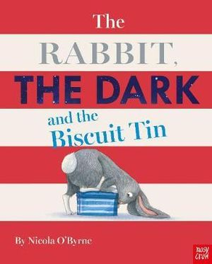 the-rabbit-the-dark-and-the-biscuit-tin.jpg