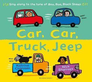 car-car-truck-jeep.jpg