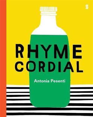 rhyme-cordial.jpg