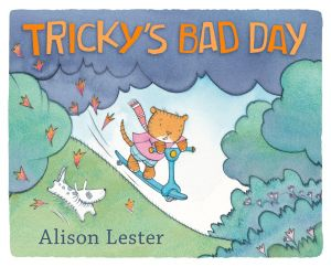 tricky-s-bad-day.jpg