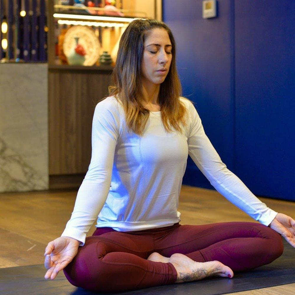 yoga1.jpeg