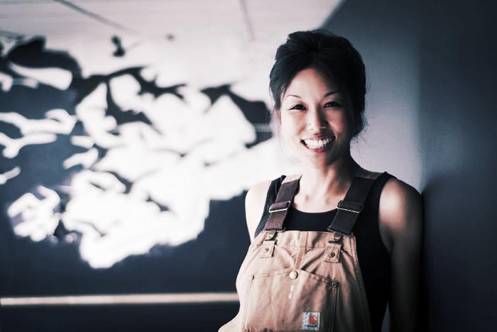 Jane_Kim_Artist21.jpg