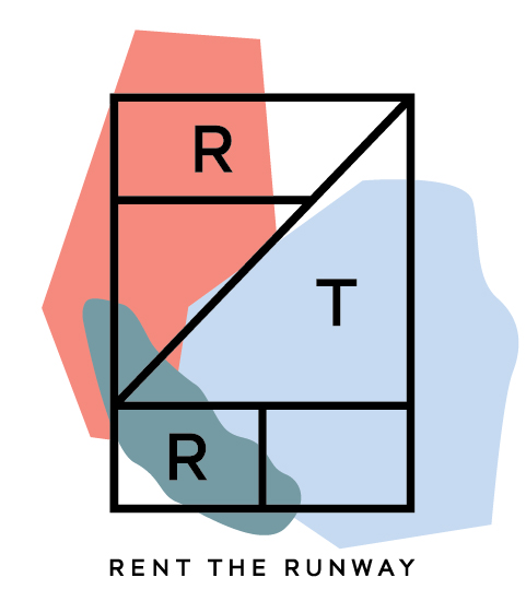 RTR_logo.jpg