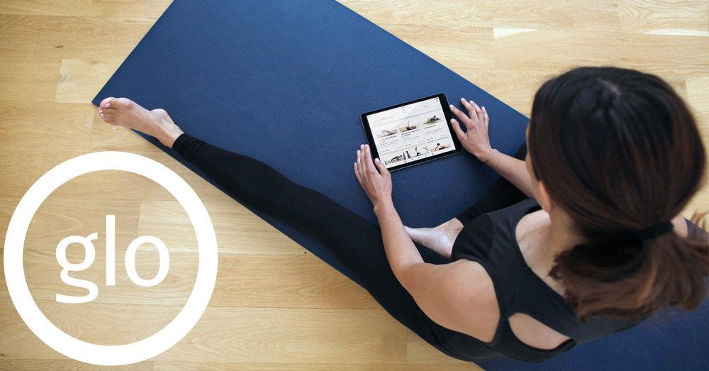Yoga glo (1).jpg