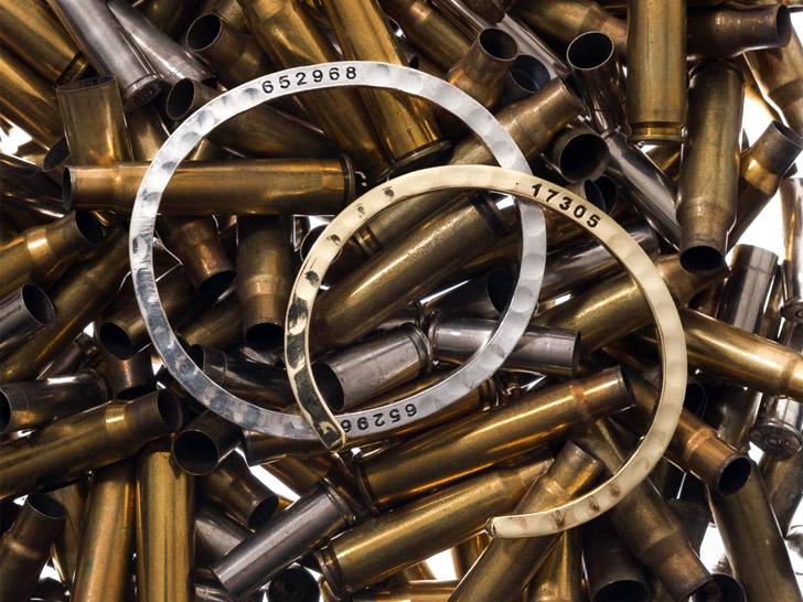 snoop-dogg-caliber-collection-2.jpg