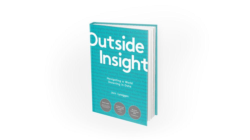 Outside Insight.jpg