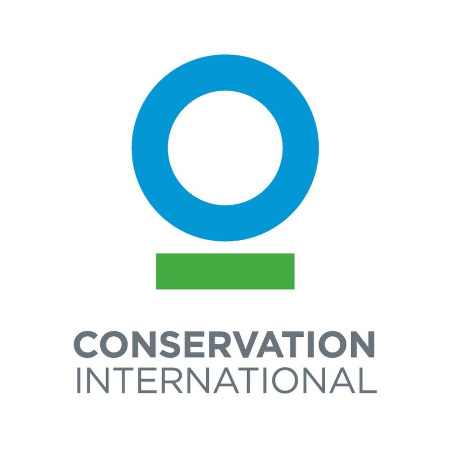 conservation-international.jpg