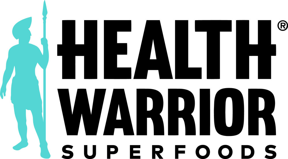 Brand Logo with Superfoods.jpg