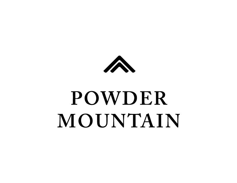 2018-01-02_SPM_Logo (1)-01.png