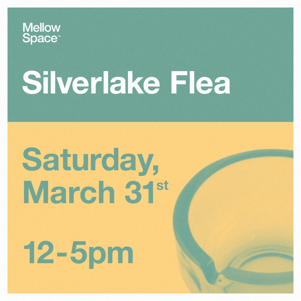 FleaMarket_Silverlake-2.jpg