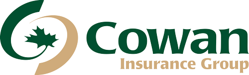 Cowan-Insurance-Group.png