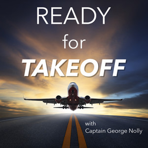 The Prebuy Guys' Don Sebastian on Ready for Takeoff Podcast