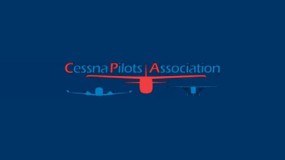 Cessna Pilot Association courtesy of The Prebuy Guys