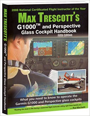 Glass Cockpit Handbook