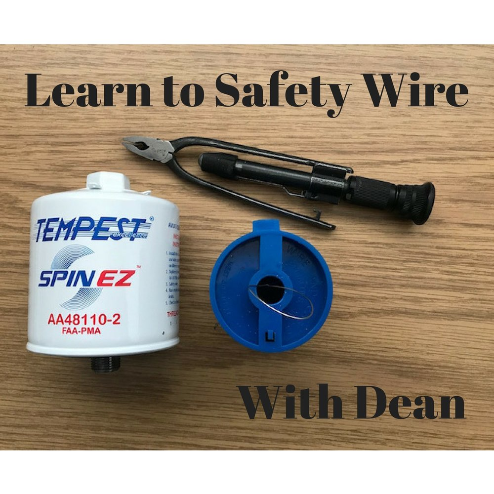 Copy of Learn to Safety Wire.jpg