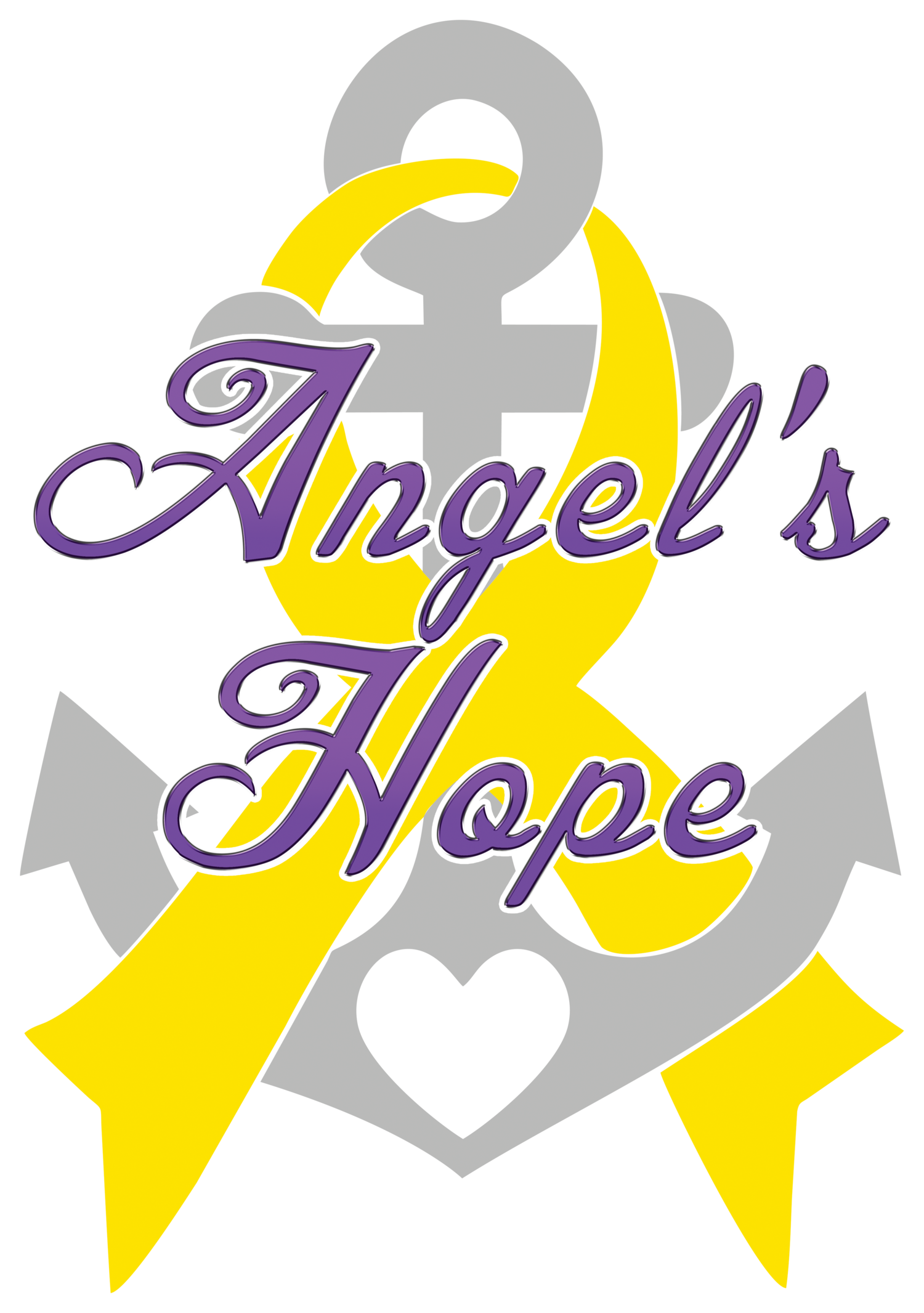 Angel's Hope