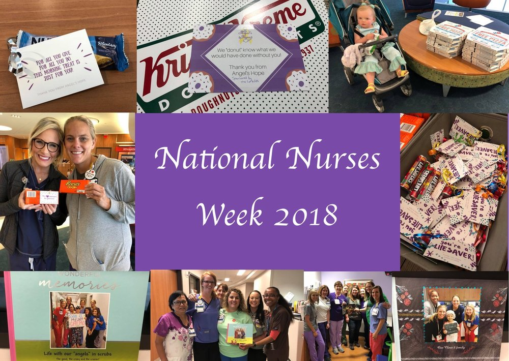 National Nurses Week 2018.jpg