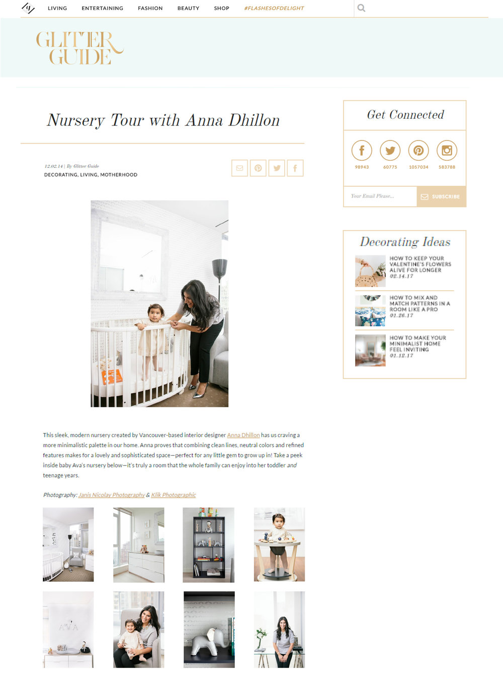 14_12-Glitter_Guide-Nursery_Tour_With_Anna_Dhillon.jpg