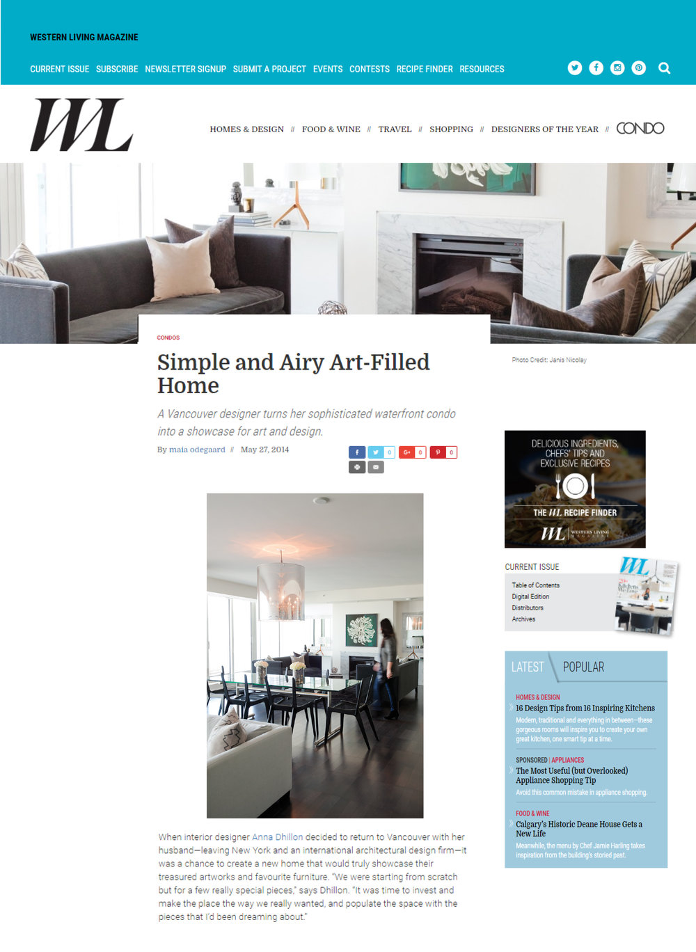 14_05-WLM-Simple_And_Airy_Art-Filled_Home.jpg