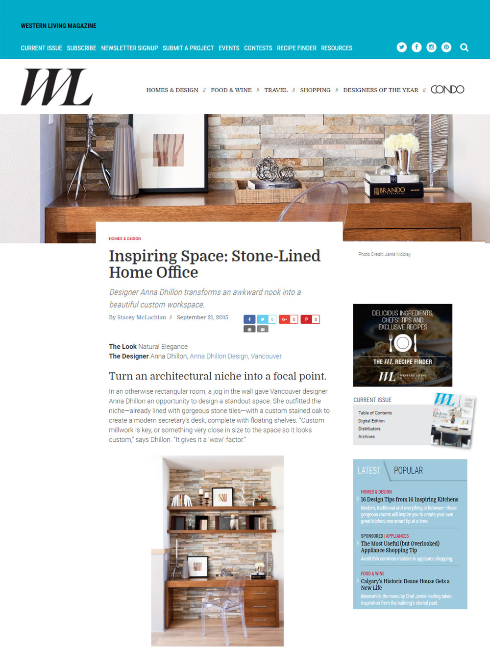 15_09-WLM-Inspiring Space Stone-Lined Home Office.jpg