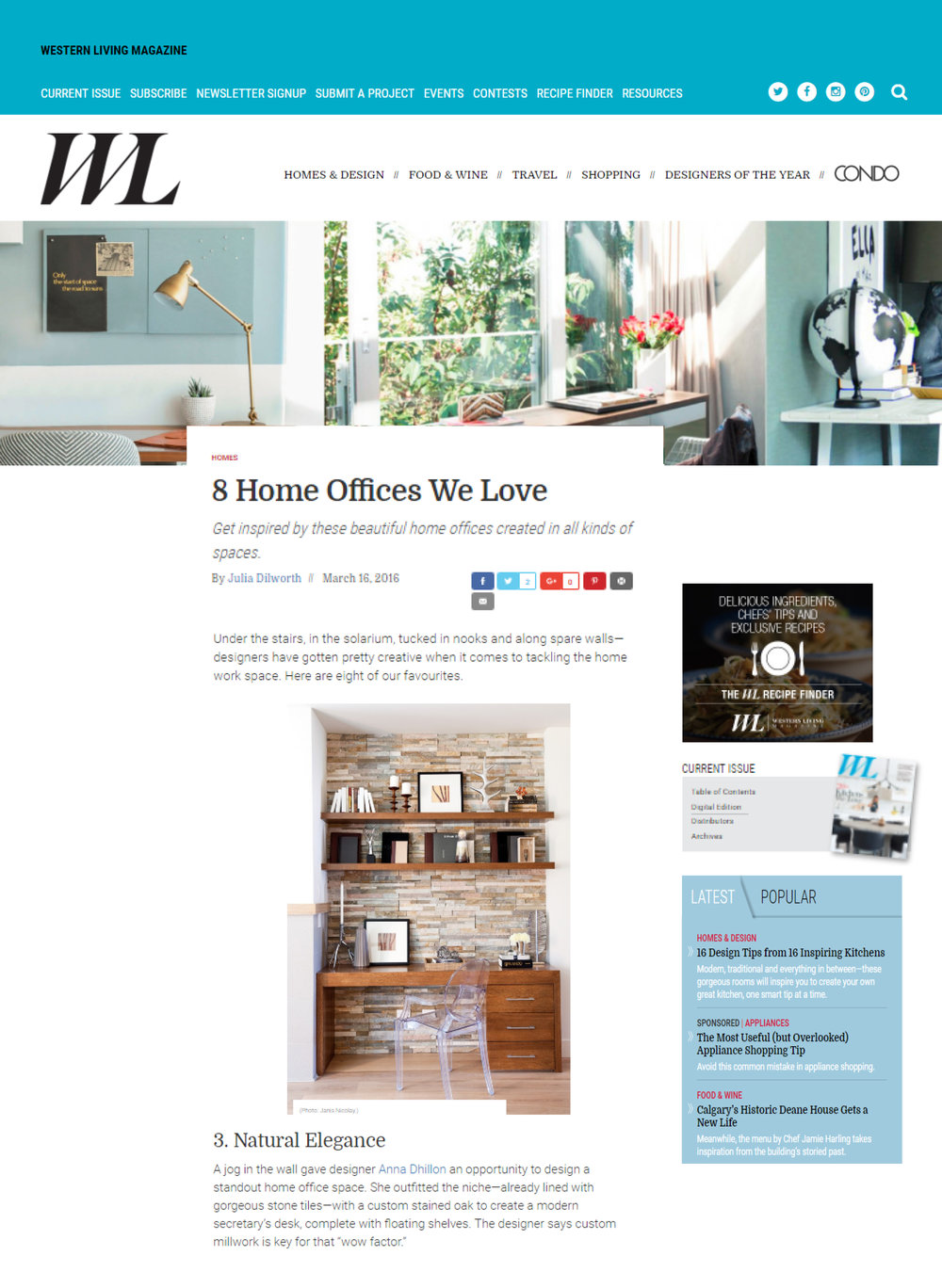 16_03-WLM-8_Home_Office_We_Love_2016.jpg