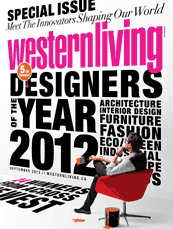 press-WesternLivingDesigners.png