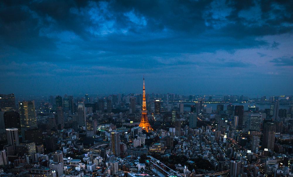 844-Japan14-Edit-2.jpg