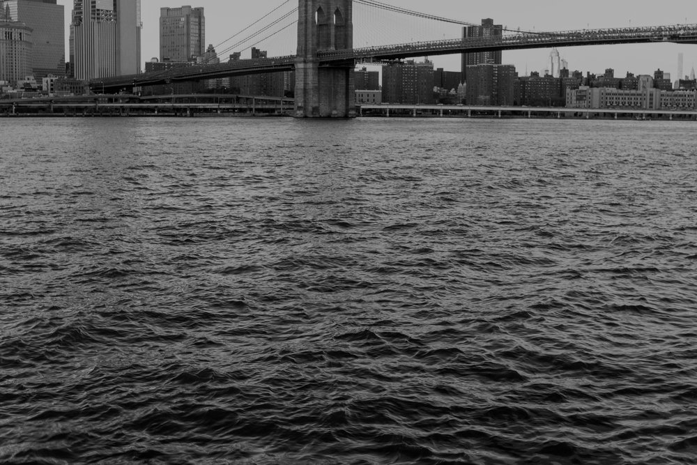 NYC0031.jpg