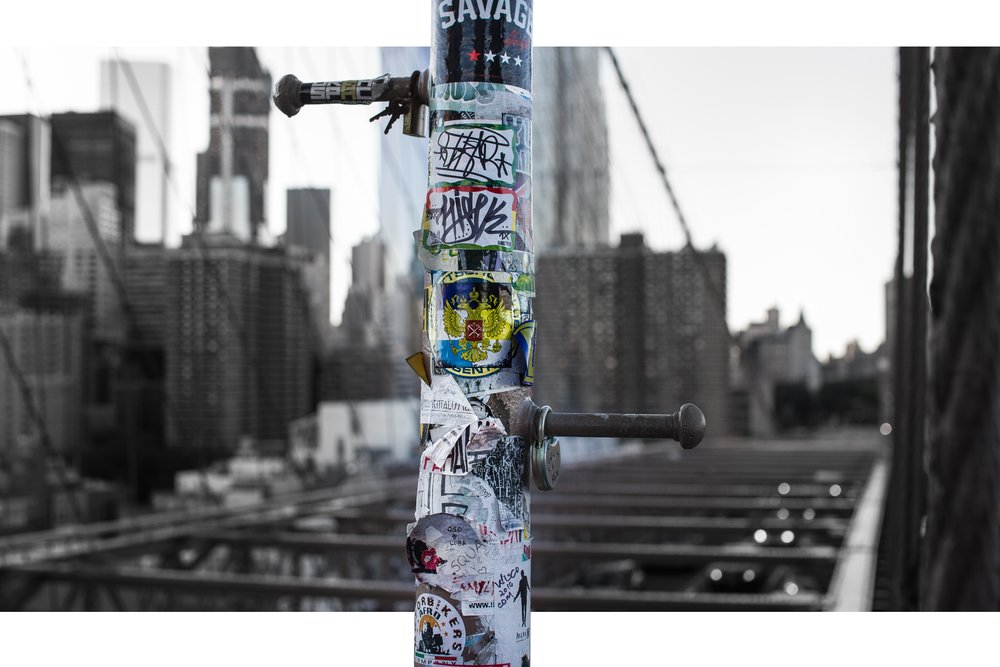 NYC0001 copy.jpg