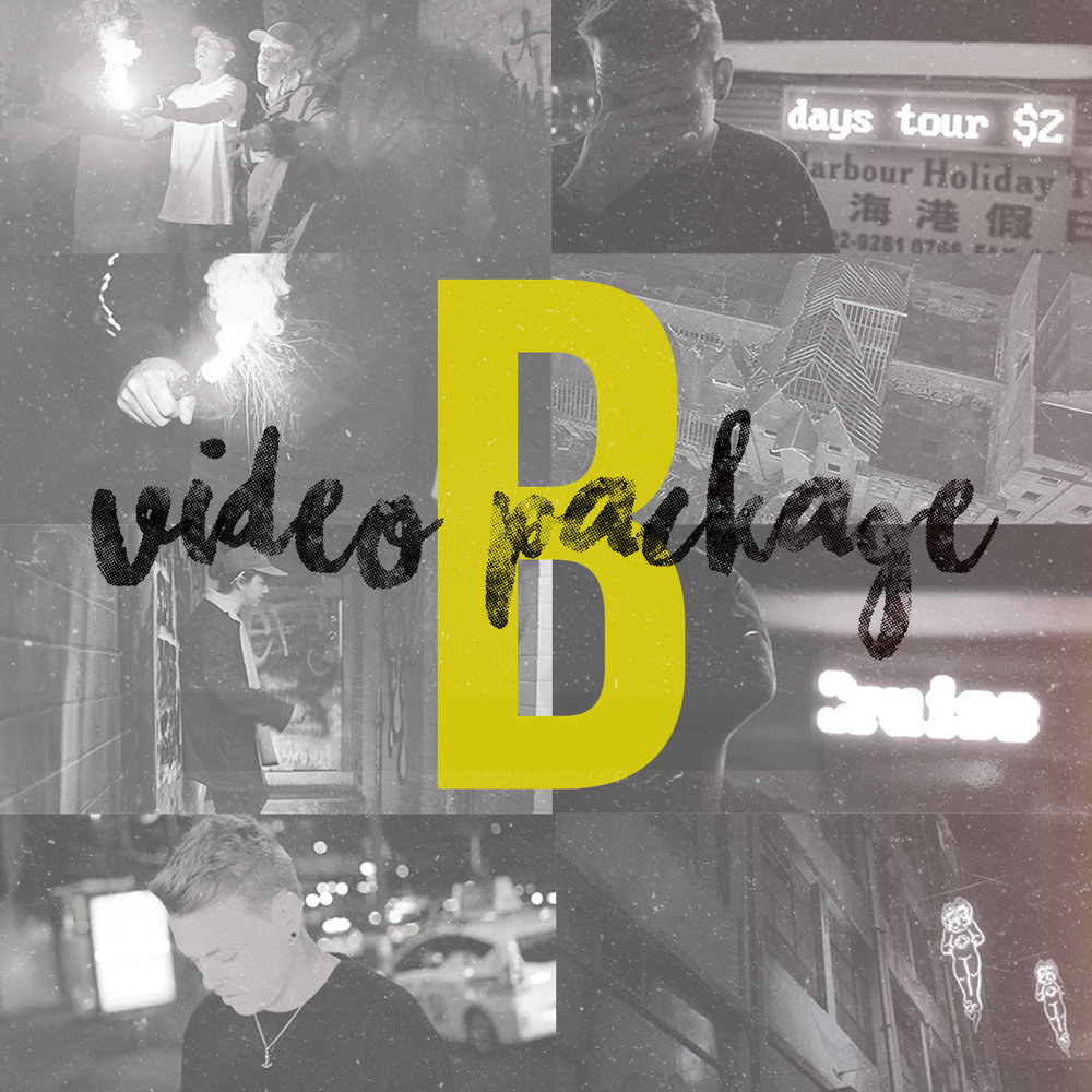 Vid Package B.jpg