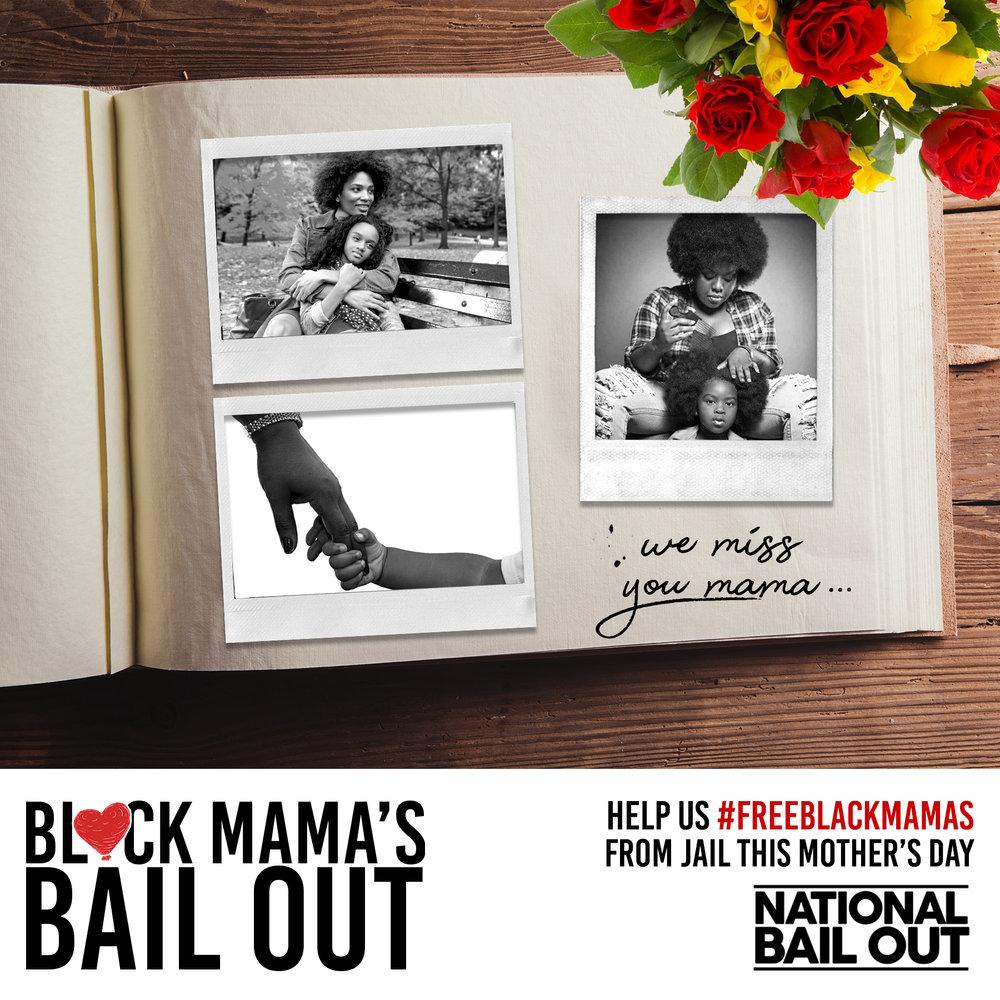 Black-Mama-scrapbook (1).jpg