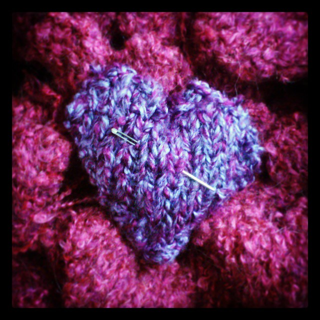 purple street heart photo.jpg