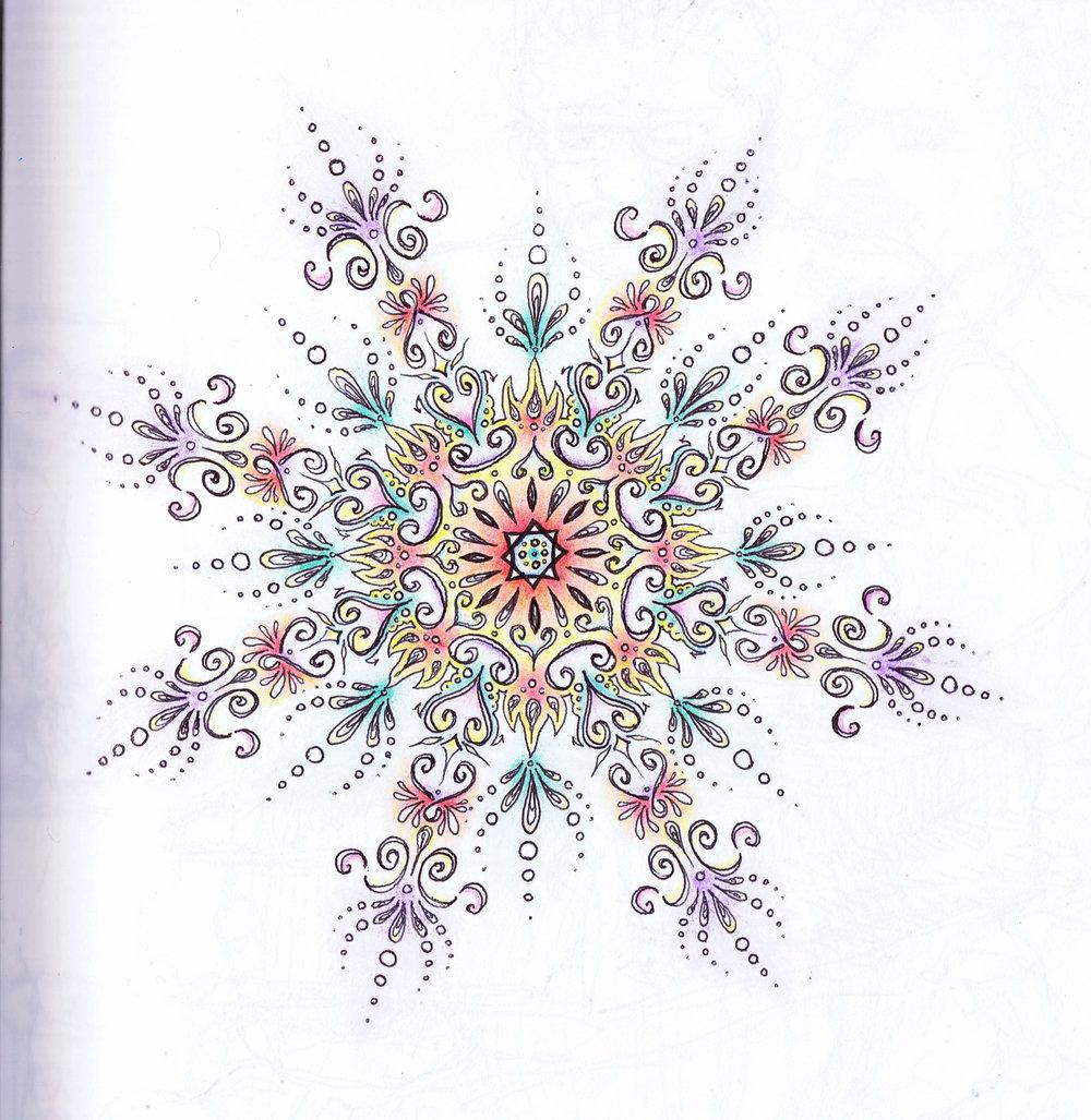 ink-mandala2.jpg