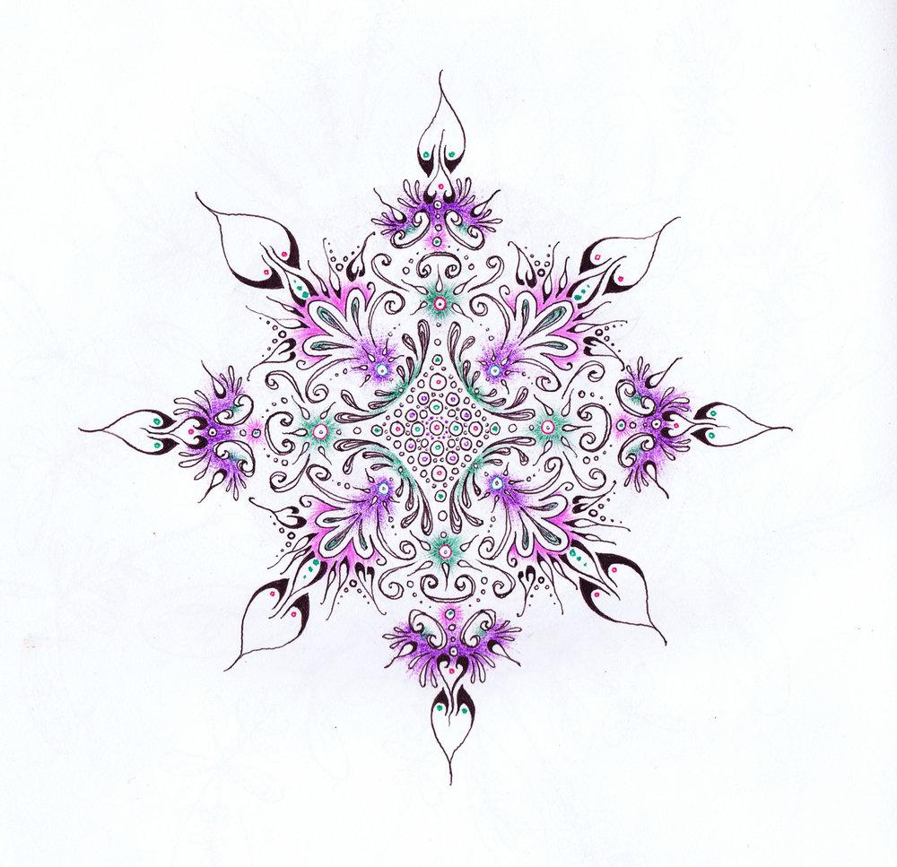 ink-mandala3.jpg