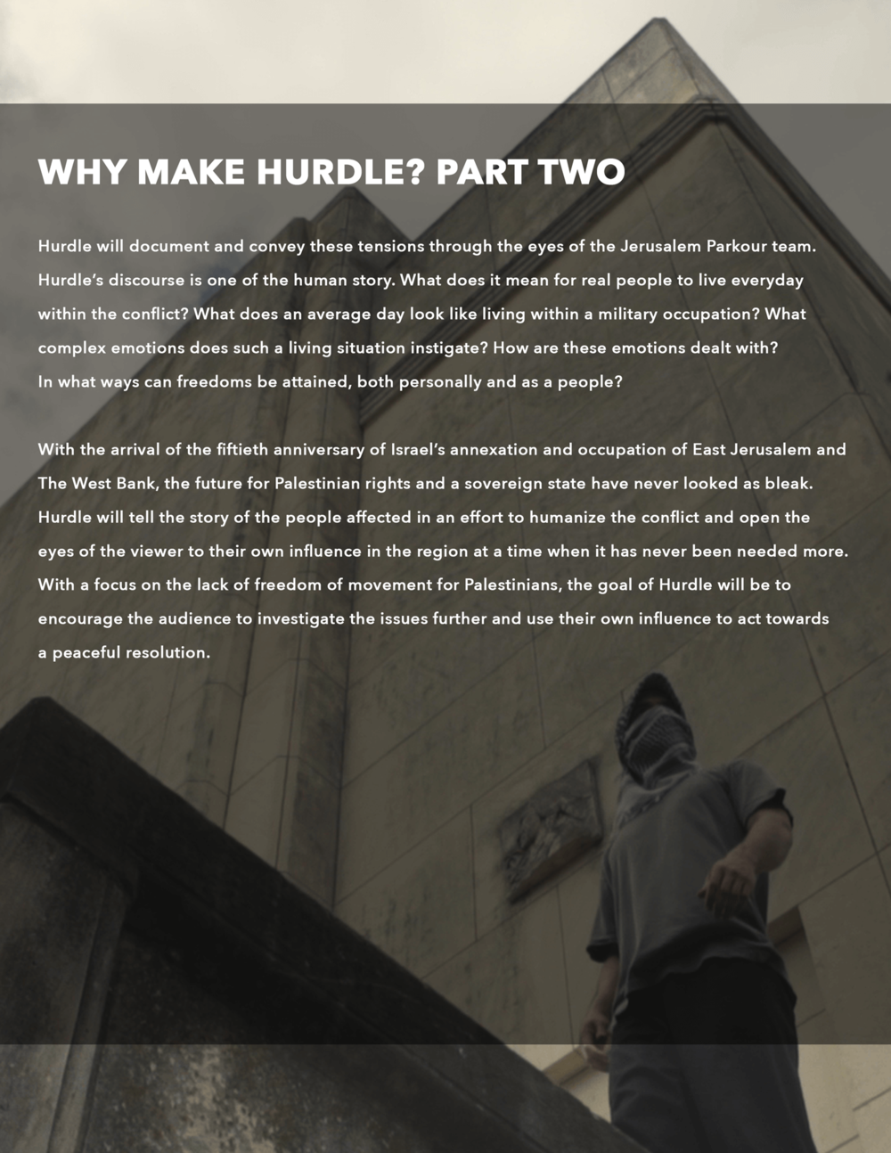 whymakehurdle_parttwo (1).png