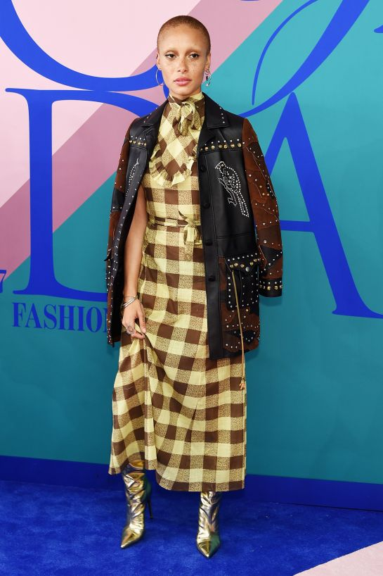 Copy of Copy of Adwoa Aboah
