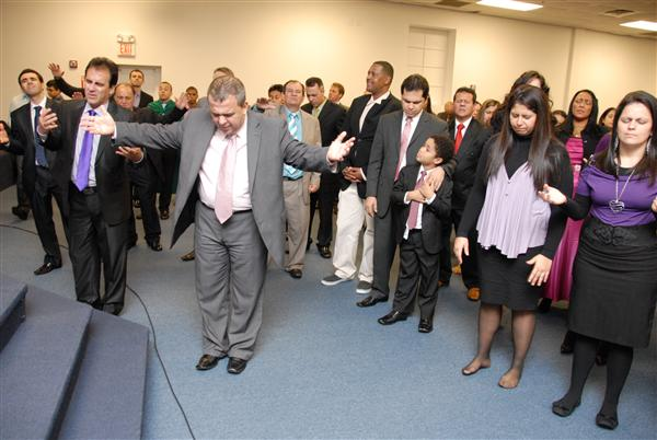 World Revival Church Everett MA.jpg